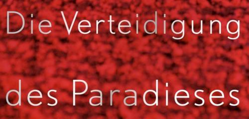 https://www.literaturportal-bayern.de/images/lpbblogs/autorblog/klein/steinaecker_paradies_500.jpg