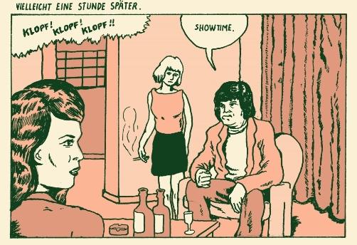 https://www.literaturportal-bayern.de/images/lpbblogs/autorblog/webcomic/22Jordan_Hotel_Farbe_Ausschnitt_500.jpg