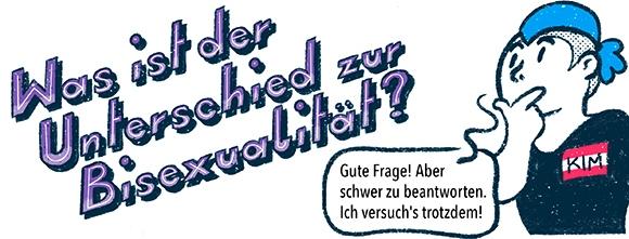 https://www.literaturportal-bayern.de/images/lpbblogs/autorblog/webcomic/Comic_Dirscherl_500.jpg