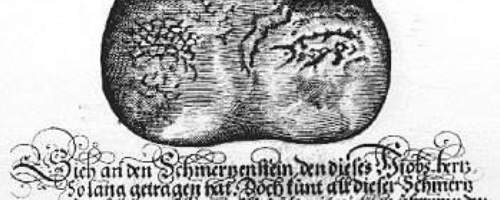 https://www.literaturportal-bayern.de/images/lpbblogs/blasenstein_200.jpg