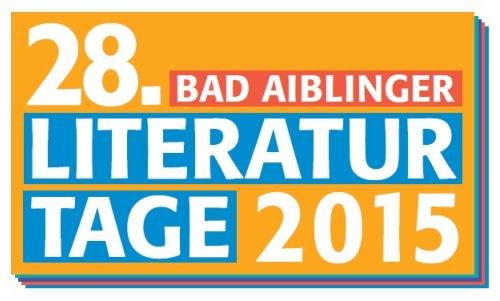 https://www.literaturportal-bayern.de/images/lpbblogs/instblog/2015/klein/Bad_Aibling_Literaturtage_Aufmacher.jpg
