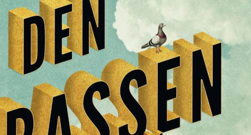 https://www.literaturportal-bayern.de/images/lpbblogs/instblog/2015/klein/Gold_in_den_Straen_500.jpg