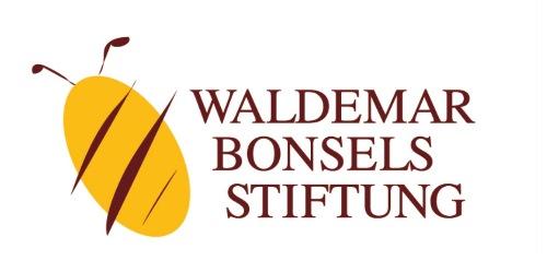 https://www.literaturportal-bayern.de/images/lpbblogs/instblog/2015/klein/Waldemar_Bonsels_Stiftung_500.jpg