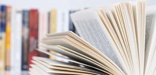 https://www.literaturportal-bayern.de/images/lpbblogs/instblog/2015/klein/buch_muenchen.jpg