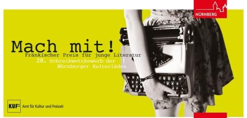 https://www.literaturportal-bayern.de/images/lpbblogs/instblog/2015/klein/litpreis28_einladungskarte_500.jpg