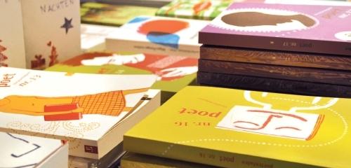 https://www.literaturportal-bayern.de/images/lpbblogs/instblog/2015/klein/markt.jpg