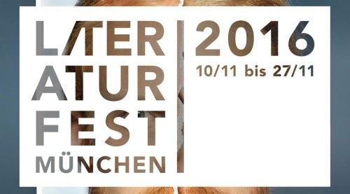 https://www.literaturportal-bayern.de/images/lpbblogs/instblog/2016/klein/Hauptmotiv_Presse_500.jpg