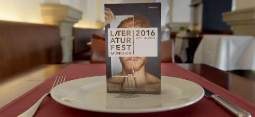 https://www.literaturportal-bayern.de/images/lpbblogs/instblog/2016/klein/LitFest16_500.jpg