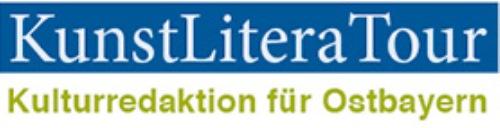 https://www.literaturportal-bayern.de/images/lpbblogs/instblog/2016/klein/Logo_Einzeln_middle.jpg