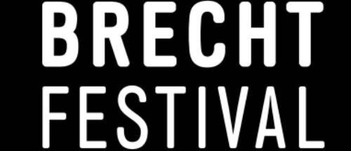 https://www.literaturportal-bayern.de/images/lpbblogs/instblog/2016/klein/brecht_festival_logo_klein.jpg