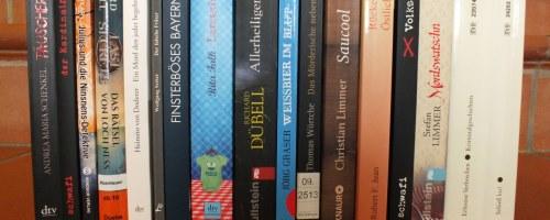 https://www.literaturportal-bayern.de/images/lpbblogs/instblog/2016/klein/presse_03_LandshuterLiteraturtage_2_500.jpg