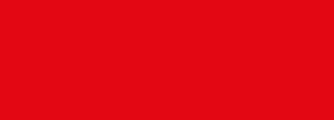 https://www.literaturportal-bayern.de/images/lpbblogs/instblog/2016/klein/schamrock-logo_M100Y100_Anschnitt-a.png