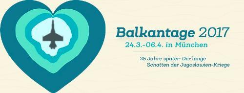 https://www.literaturportal-bayern.de/images/lpbblogs/instblog/2017/klein/Balkan_500.jpg