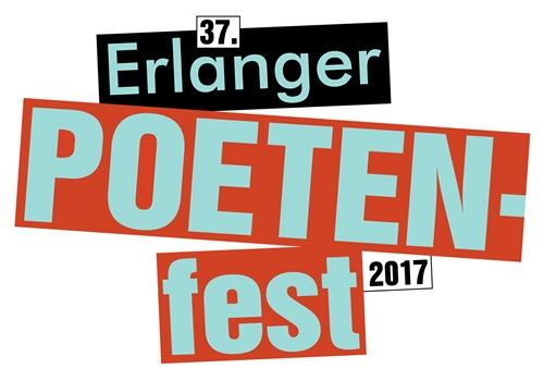 https://www.literaturportal-bayern.de/images/lpbblogs/instblog/2017/klein/POE2017_LogoFarbe_500.jpg