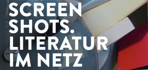 https://www.literaturportal-bayern.de/images/lpbblogs/instblog/2017/klein/Screen500.jpg