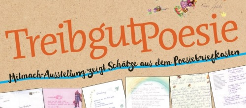 https://www.literaturportal-bayern.de/images/lpbblogs/instblog/2017/klein/Treibgutpoesie500.jpg
