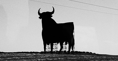 https://www.literaturportal-bayern.de/images/lpbblogs/instblog/2017/klein/bull500.jpg