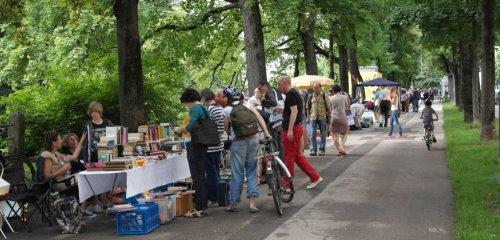 https://www.literaturportal-bayern.de/images/lpbblogs/instblog/2017/klein/lisar_presse_08_klein.jpg