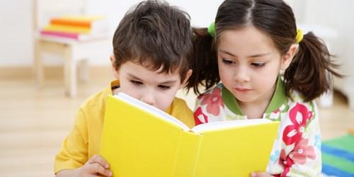 https://www.literaturportal-bayern.de/images/lpbblogs/instblog/2018/kidsreadk.jpg