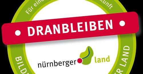 https://www.literaturportal-bayern.de/images/lpbblogs/instblog/2018/klein/Dranbleiben_Logo_500.jpg