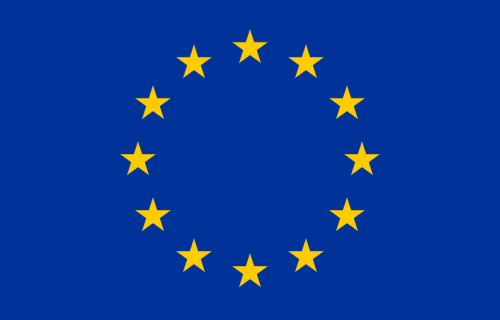 https://www.literaturportal-bayern.de/images/lpbblogs/instblog/2018/klein/Europa500.png