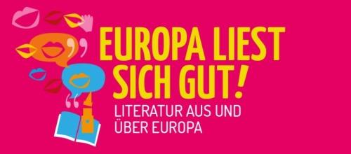 https://www.literaturportal-bayern.de/images/lpbblogs/instblog/2018/klein/LandshuterLT500.jpg