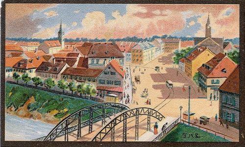 https://www.literaturportal-bayern.de/images/lpbblogs/instblog/2018/klein/Neu-Ulm_Postcard_500.jpg
