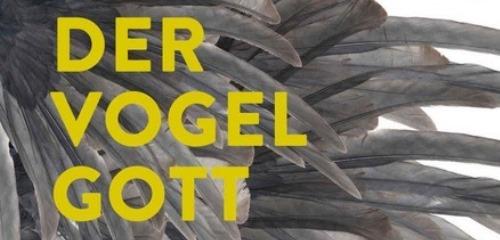https://www.literaturportal-bayern.de/images/lpbblogs/instblog/2018/klein/Vogelgott500.jpg