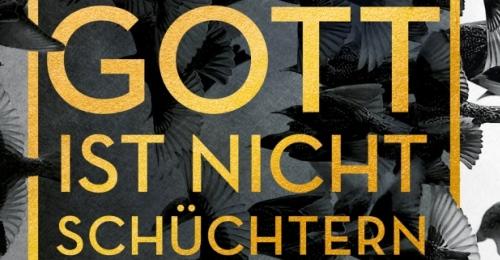 https://www.literaturportal-bayern.de/images/lpbblogs/instblog/2018/klein/gott-ist-nicht-schchtern_cover_500.jpg