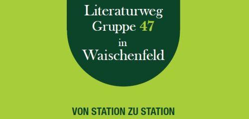 https://www.literaturportal-bayern.de/images/lpbblogs/instblog/2018/klein/gruppe47_1_500.jpg