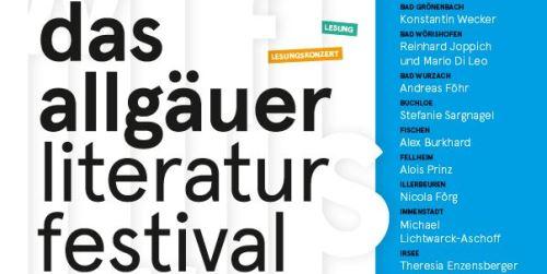 https://www.literaturportal-bayern.de/images/lpbblogs/instblog/2018/klein/plakat_allg_festival_2018_500.jpg