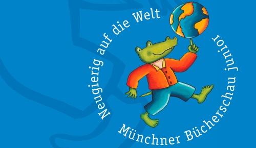 https://www.literaturportal-bayern.de/images/lpbblogs/instblog/2018/muenchner_buecherschau_junior_2018_500.jpg