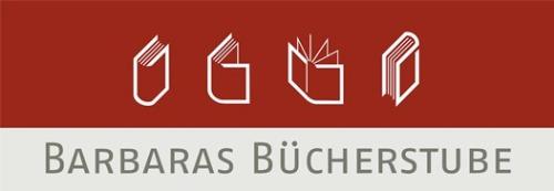 https://www.literaturportal-bayern.de/images/lpbblogs/instblog/2019/gross/Barbaras_Buecherstube_500.jpg
