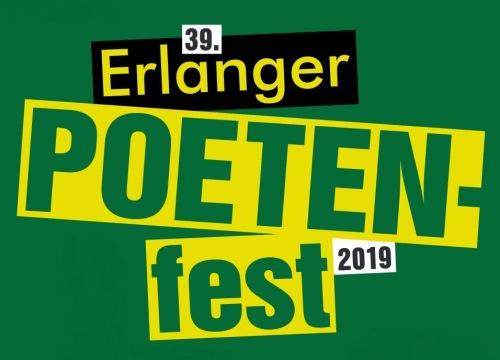 https://www.literaturportal-bayern.de/images/lpbblogs/instblog/2019/gross/ErlangerPoetenfest_500.jpg