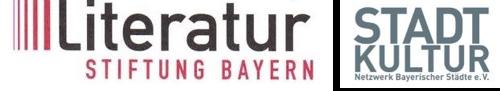 https://www.literaturportal-bayern.de/images/lpbblogs/instblog/2019/gross/Logos_Literaturupdate_neu.png