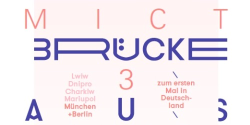 https://www.literaturportal-bayern.de/images/lpbblogs/instblog/2019/klein/Brcke-Deckblatt_500.jpg