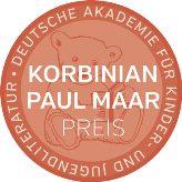 https://www.literaturportal-bayern.de/images/lpbblogs/instblog/2019/klein/PaulMaarPreis_164.jpg