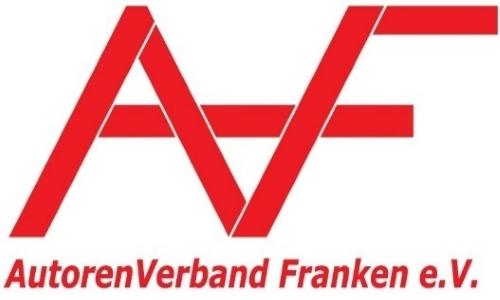 https://www.literaturportal-bayern.de/images/lpbblogs/instblog/2020/Autorenverband_Franken_500.jpg