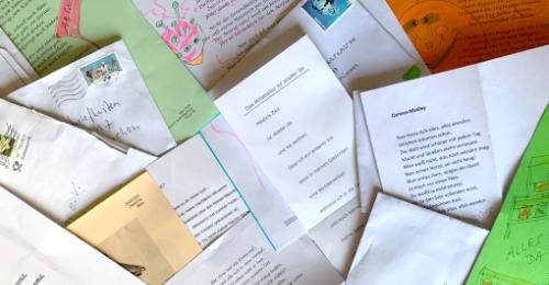 https://www.literaturportal-bayern.de/images/lpbblogs/instblog/2020/Corona_Briefe_500.jpg