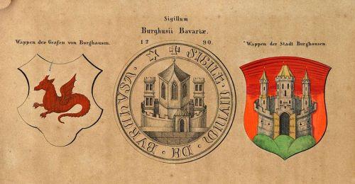 https://www.literaturportal-bayern.de/images/lpbblogs/instblog/2020/gross/Burghausen_Wappen_und_Siegel_500.jpg