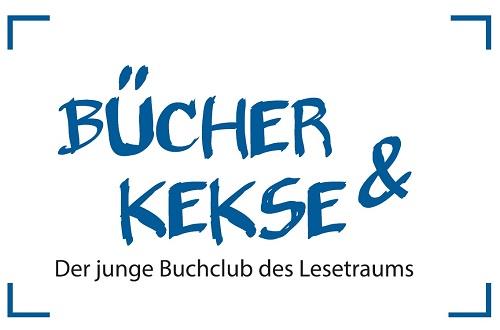 https://www.literaturportal-bayern.de/images/lpbblogs/instblog/2020/gross/Heinritz_Buchclub_500px.jpg
