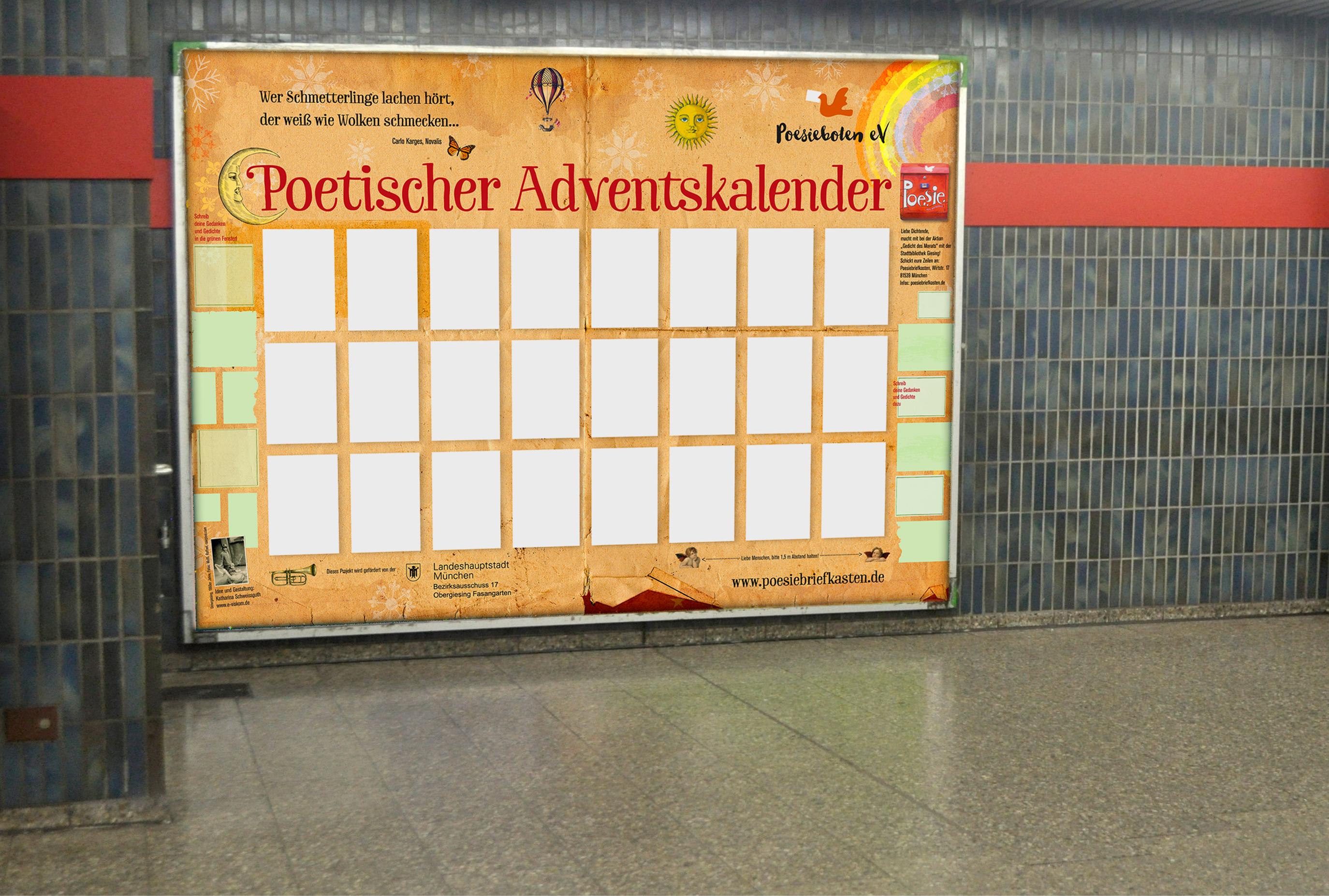 https://www.literaturportal-bayern.de/images/lpbblogs/instblog/2020/gross/Mockup2020.jpg