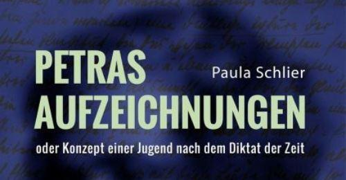 https://www.literaturportal-bayern.de/images/lpbblogs/instblog/2020/gross/Petras_aufzeichnungen500.jpg