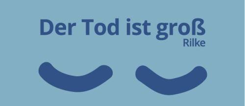 https://www.literaturportal-bayern.de/images/lpbblogs/instblog/2020/gross/TodGross_500.jpg