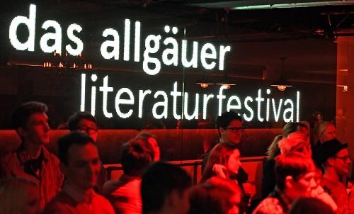 https://www.literaturportal-bayern.de/images/lpbblogs/instblog/2020/klein/ALF_500px.jpg