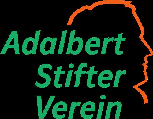 https://www.literaturportal-bayern.de/images/lpbblogs/instblog/2020/klein/Adalbert_Stifter_Verein_500.png