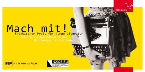 https://www.literaturportal-bayern.de/images/lpbblogs/instblog/2020/klein/Ausschreibung_Literaturpreis_2021_1_500.jpg