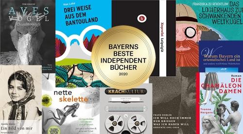 https://www.literaturportal-bayern.de/images/lpbblogs/instblog/2020/klein/Bayerns-Beste-2020-Collage_500.jpg