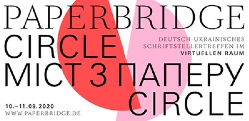 https://www.literaturportal-bayern.de/images/lpbblogs/instblog/2020/klein/Bruecke_aus_Papier_2020_500.jpg