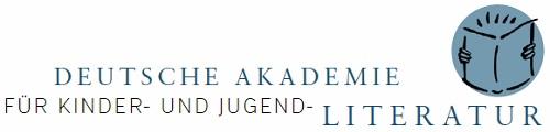 https://www.literaturportal-bayern.de/images/lpbblogs/instblog/2020/klein/Deutsche_Akademie_500px.jpg
